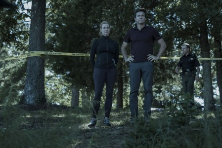 Netflix revela el teaser trailer de Ozark