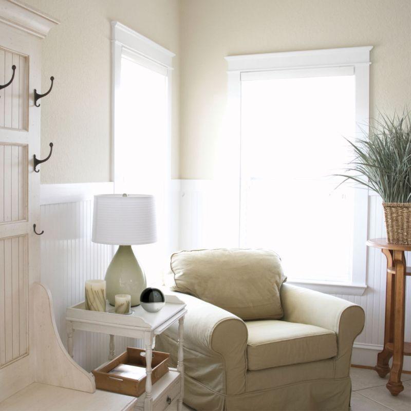 ¿Cómo mejora tu vida la tecnología de un hogar inteligente? - tecnologia-de-un-hogar-inteligente_1-800x800