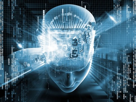 5,000 oportunidades de trabajo con Inteligencia Artificial