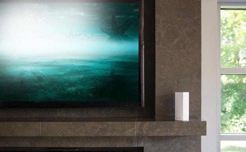 Velop de Linksys, nueva solución que proporciona Wi-Fi ultra-rápido - velop-800x495