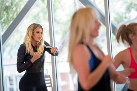 Maratón Revenge Body With Khloé por E! el 27 de Junio - 6-revenge-body-with-khloe-e-entertainment