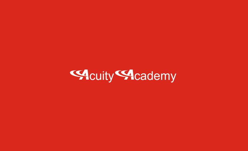 Acuity Academy en Español, nueva plataforma para el profesional de la iluminación - acuity-academy_1-800x488