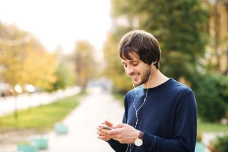Apps imprescindibles para tu smartphone