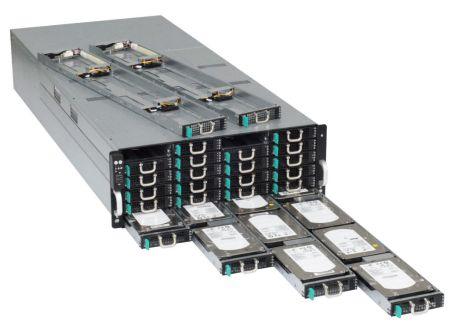 asus s4096z storage server 450x323 ASUS gana 20 premios en Computex 2017