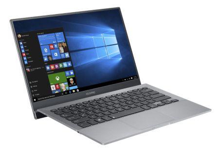 asuspro b9440 es el portatil de negocios 450x327 ASUS gana 20 premios en Computex 2017