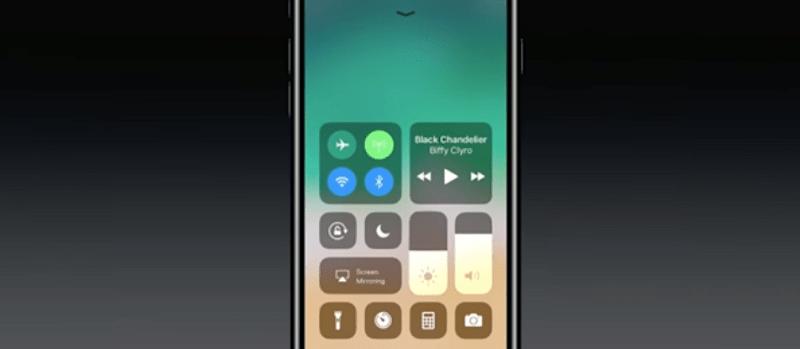 WWDC 2017: Apple presenta el esperado iOS 11 - captura-de-pantalla-2017-06-05-17-31-07-800x349