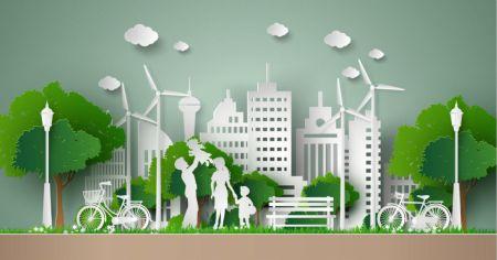 Día Mundial del Medio Ambiente: Las ciudades más sustentables de México