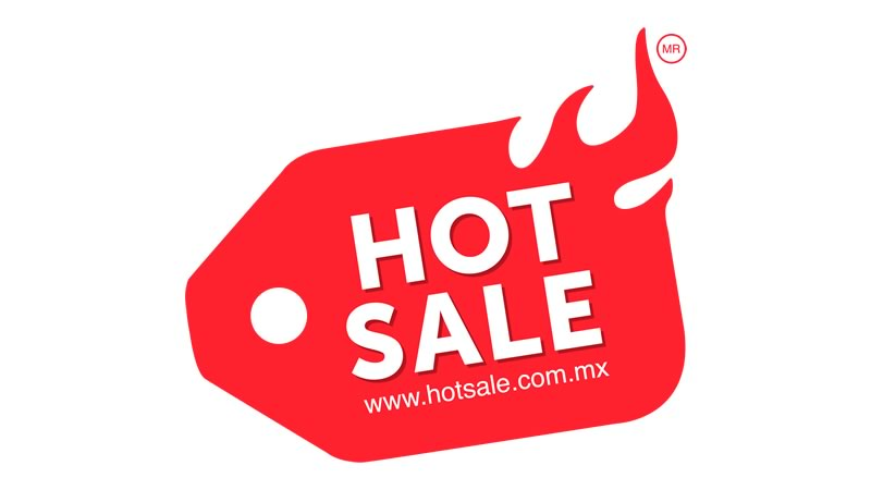 ¿Cómo compraron los mexicanos durante el Hot Sale 2017? - compraron-mexicanos-hot-sale-2017