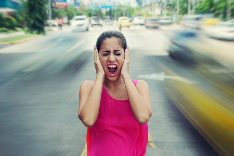 ¿Qué tanto te puede afectar el ruido de la CDMX? - contaminacion-ac-stica-800x533
