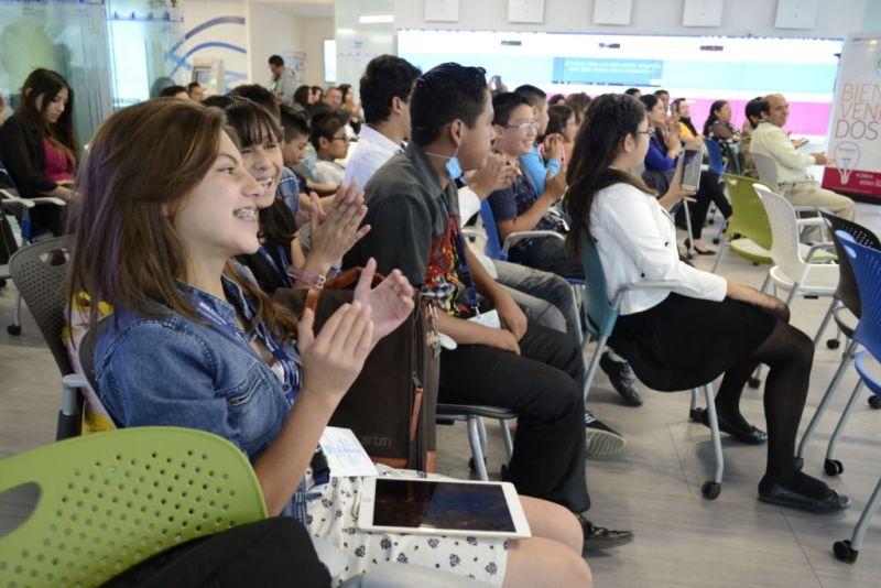 DeKids, startup tecnológica en busca de niños y jóvenes emprendedores - dekids-800x534