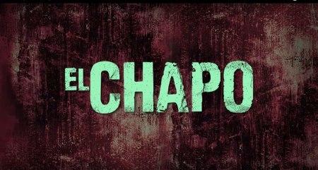 La serie El Chapo llega a Netflix el 16 de junio