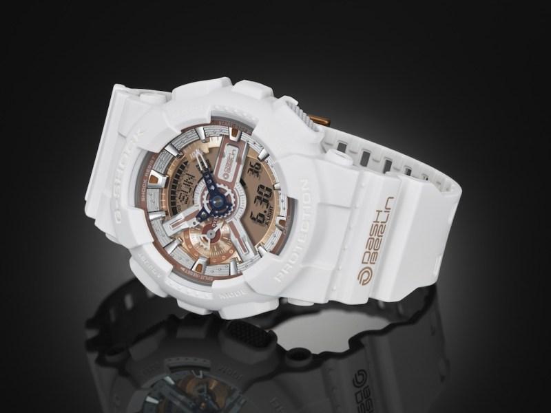 G-Shock en colaboración con el DJ Dash Berlin crean lo mejor de ambos mundos: visión y tecnología. - g-shock-y-dash-berlin-ga-110db-7a-800x600