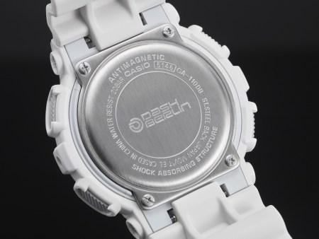 G-Shock en colaboración con el DJ Dash Berlin crean lo mejor de ambos mundos: visión y tecnología. - g-shock-y-dash-berlin-ga-110db-7a_1