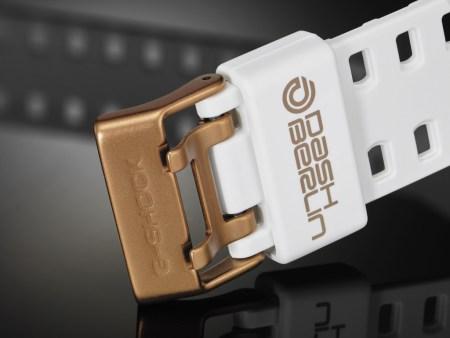 G-Shock en colaboración con el DJ Dash Berlin crean lo mejor de ambos mundos: visión y tecnología. - g-shock-y-dash-berlin_1