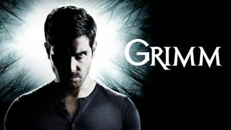 Estreno de la sexta temporada de GRIMM por Universal Channel