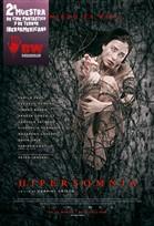 """""""Blood Window"""", llega a México muestra cine internacional de terror, ciencia ficción, Thriller, gore y cine bizarro - hipersomnia"""