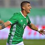 Horario México vs Ghana y en qué canal verlo; Amistoso 2017