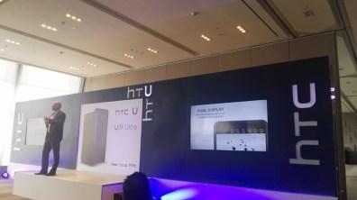 HTC U Ultra edición Limitada: características y precio ¡ya disponible en México! - htc-mexico-dual-display