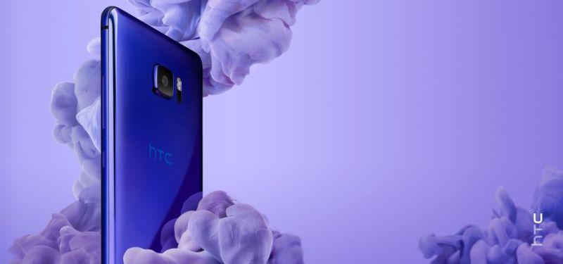 HTC U Ultra edición Limitada: características y precio ¡ya disponible en México! - htc-u-ultra-800x375