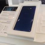 HTC U Ultra edición Limitada: características y precio ¡ya disponible en México! - htc-u-ultra_smartphone-1
