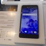 HTC U Ultra edición Limitada: características y precio ¡ya disponible en México! - htc-u-ultra_smartphone-2