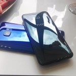 HTC U Ultra edición Limitada: características y precio ¡ya disponible en México! - htc-u11-htc-u-ultra_smartphone-5