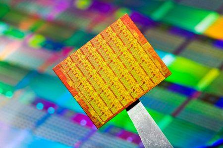 Intel se va en contra la alianza entre Microsoft y Qualcomm