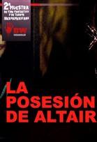 """""""Blood Window"""", llega a México muestra cine internacional de terror, ciencia ficción, Thriller, gore y cine bizarro - la-posesion-de-altair"""