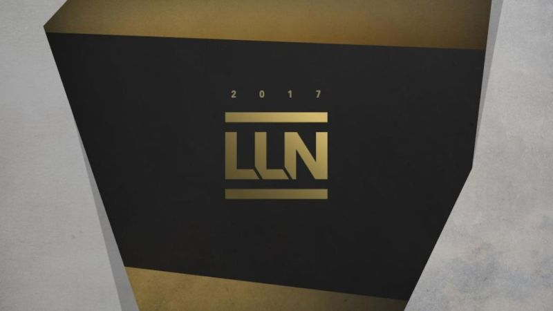 Semana 4: Predators eSports continúa peleando el liderato de la LLN con Lyon Gaming - liga-latinoamerica-norte-de-league-of-legends-800x450