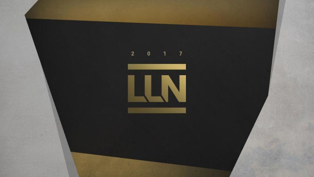 Liga Latinoamérica Norte: Predators eSports y Lyon Gaming empatados en primer lugar - liga-latinoamerica-norte-predators-esports-y-lyon-gaming