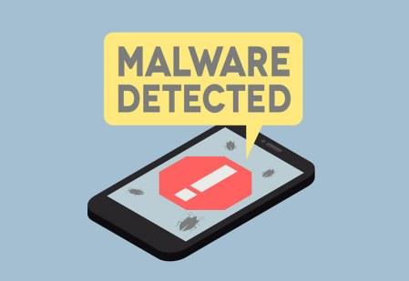 Malware Dvmap aparece en Google Play y controla dispositivos Android