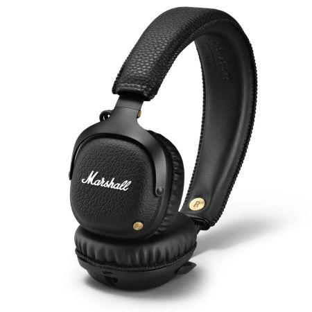 Gadgets para consentir a papá - marshall-mid-450x450