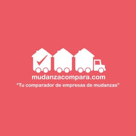 Mudanza Compara, startup creada para que realices tu mudanza de forma rápida y sencilla