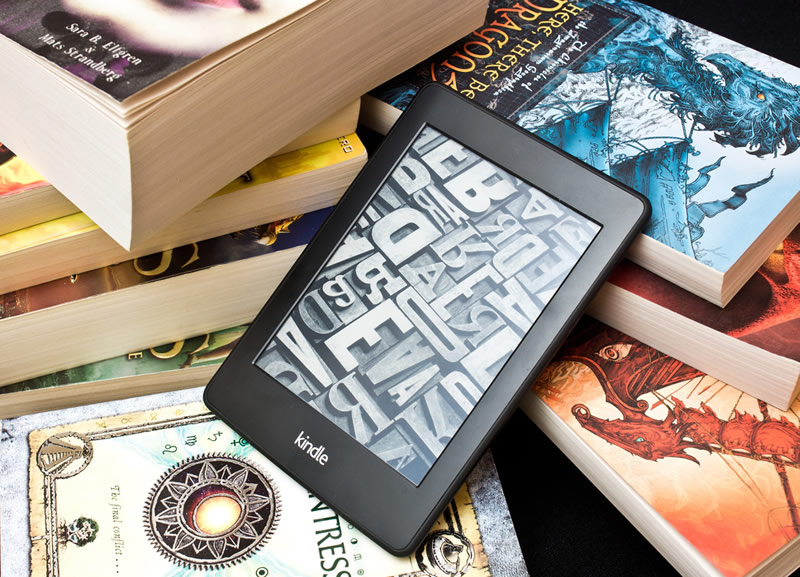 Ofertas en libros en Amazon durante Hot Sale 2017 ¡Último día! - ofertas-libros-amazon-hot-sale-2017