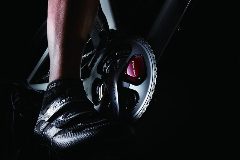 Si eres ciclista, estos dispositivos para ciclismo de Pioneer te encantarán - pioneer-cycle-sport-mexico