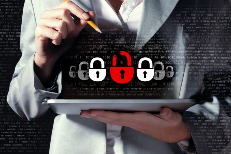 Trickbot, nueva amenaza cibernética al sistema bancario - trickbot-800x534
