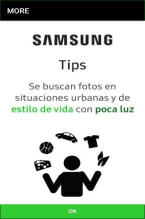 Unbox México, concurso de fotografía donde puedes ganar hasta 100 mil pesos - unbox-mexico_2