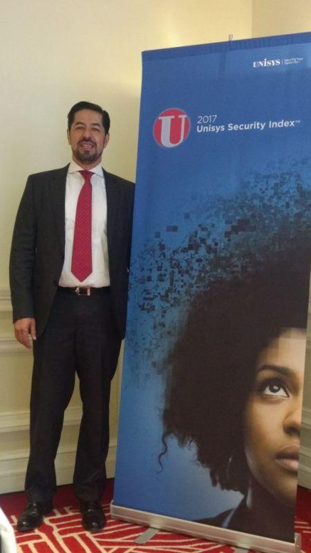 Seguridad financiera, principal preocupación de los mexicanos - unisys-mx-450x800