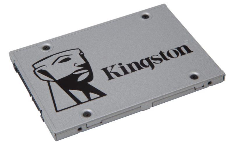 uv400 2 800x500 Gadgets para papás gamers profesionales