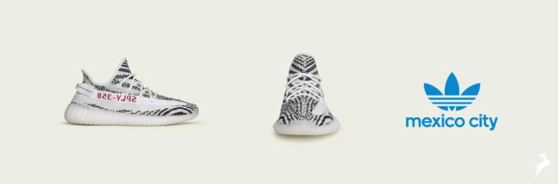 yeezy boost 350 v2 adidas originals 800x264 adidas y Kanye West anuncian el regreso de los Yeezy Boost 350 V2