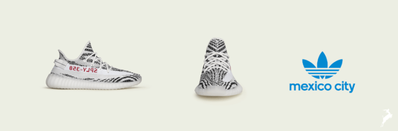 adidas y Kanye West anuncian el regreso de los Yeezy Boost 350 V2 - yeezy-boost-350-v2-adidas-originals-800x264