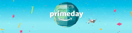 Amazon Prime Day 2017: las ofertas exclusivas y su proceso de entrega de sus pedidos