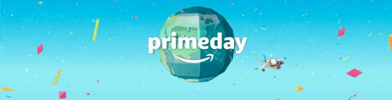 Amazon Prime Day 2017: las ofertas exclusivas y su proceso de entrega de sus pedidos - amazon-prime-day-2017-800x204