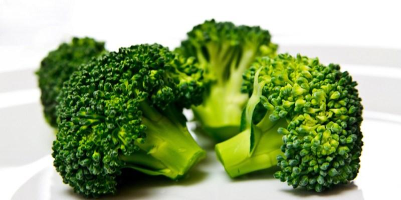 cientificos encapsular compuesto del brocoli 1 800x400 Científicos mexicanos logran encapsular compuesto del brócoli