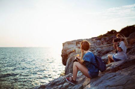 Cinco destinos donde vivirás una experiencia de viaje diferente este verano