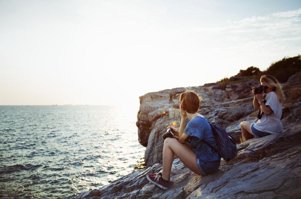 Cinco destinos donde vivirás una experiencia de viaje diferente este verano - cinco-destinos-donde-viviras-una-experiencia-de-viaje-diferente