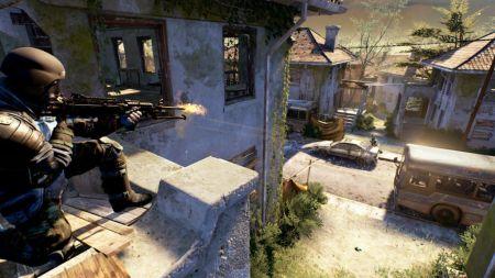 El multijugador Dead Alliance tendrá Beta Abierta ¡disponible en PS4, Xbox One y PC! - dead-alliance_1