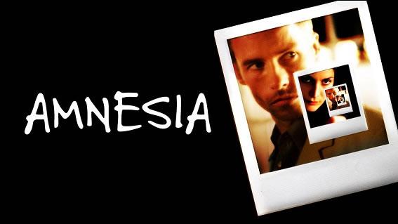 22 Estrenos en Netflix durante Agosto 2017 que tienes que ver - estrenos-netflix-agosto-2017-amnesia