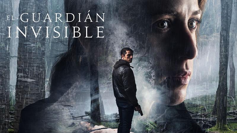 22 Estrenos en Netflix durante Agosto 2017 que tienes que ver - estrenos-netflix-agosto-2017-el-guardian-invisible