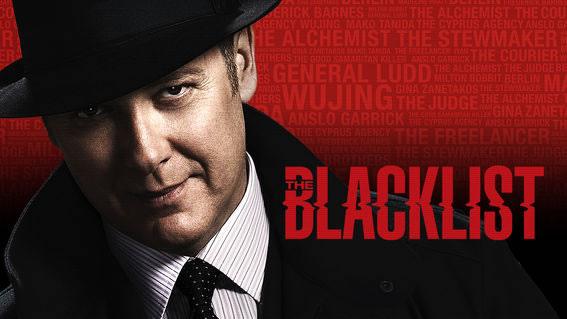 estrenos netflix agosto 2017 the blacklist 22 Estrenos en Netflix durante Agosto 2017 que tienes que ver